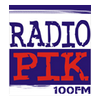 Radio Pik 100.0