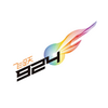 佛山电台FM92.4 91.6
