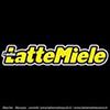 Latte Miele FM 93.10