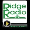 Ridge Radio radio online