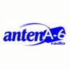antenA-6 89.4