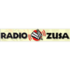 Radio ZuSa 88.0 radio online
