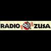 Radio ZuSa 88.0