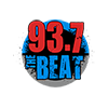 93.7 The Beat - KKRW radio online