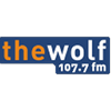107.7 The Wolf radio online