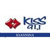 Kiss 91.1 FM