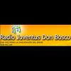 Radio Juventus Don Bosco 1640