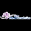 Radio Ritmo Romantica 91.5