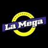 La Mega - Bogotá  90.9