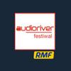 RMF Audioriver