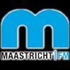 Maastricht FM 107.5