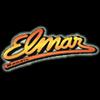 Radio Elmar 88.5