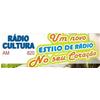 Rádio Cultura AM 820 radio online