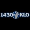 KLO 1430