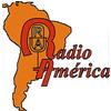 Radio América 890