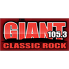 The Giant 105.3