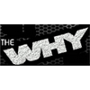 The Why FM radio online
