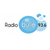 Radio Bulle 93.6