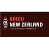 Radio New Zealand Parliament 657