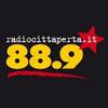 Radio Citta' Aperta 88.9