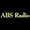 ABS Radio 620 online television