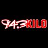 KILO 94.3 radio online