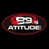 Rádio Atitude FM 89.5