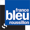 France Bleu Roussillon 101.6 radio online
