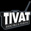 Radio Tivat 88.5