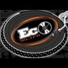 Radio Eco FM 95.3 radio online