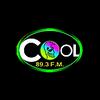 Cool FM 89.3 radio online