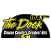 The Dock 104.1