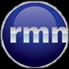 RMN Manila 558