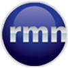 RMN Manila 558 radio online