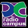 Radio Campos Ull 89.8