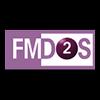 FM Dos 98.5