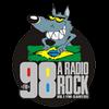 Rádio 98 FM 98.1