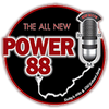 Power 88 88.1 radio online