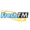 Fresh FM 95.7