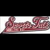SportsTalk 1400 radio online