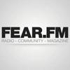 Harder FM radio online