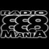 Radio Mania 88.8 radio online