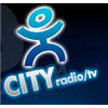 Радио City 99.70 radio online