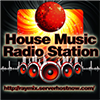 House Music Radio Station radio online