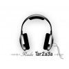 Radio Tar2a3a radio online