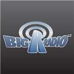 Big R Radio Erin's Chill radio online