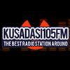 Kusadasi FM 105.0 radio online