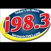 WILI-FM 98.3 online television
