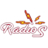 Radio S 94.9