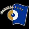 Lokale Omroep Ameland radio online